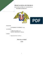Informe Metodo Disperso (1)