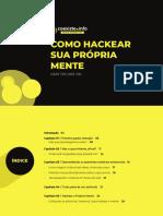 ebook_coexiste_info_como_hackear_sua_propria_mente