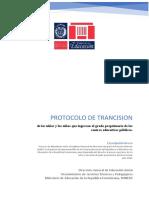 Protocolo de transición NN que ingresan preprimario 3.7.2020 FINAL (2)