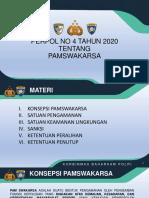 PERPOL 4 TH 2020_KAMSA
