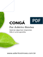 conga_e_pedras_dos_orixÁs