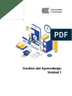 GUIA_U1_Gestión Del Aprendizaje (1)