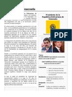 Presidente_de_Venezuela