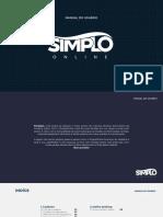 Manual Simplo Online.pdf