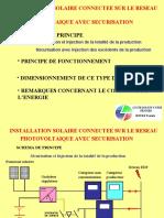 Photovoltaique_avec_securisation