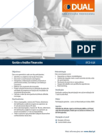 planoformacao_UF4320L