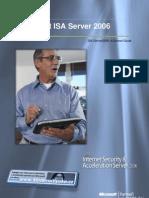 Microsoft_ISA_server_2006_EN_bueno