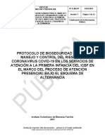 pt1.lm5_.pp_protocolo_de_bioseguridad_para_el_manejo_y_control_del_riesgo_de_coronavirus_covid-19_en_los_servicios_de_atencion_a_la_primera_infancia_v1