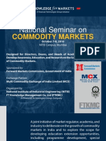 National-Seminar-on-Commodity-Markets-GRG