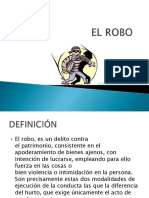elrobo-120111120615-phpapp01