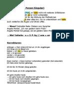 24.02._Konjunktiv i und Korrekturen