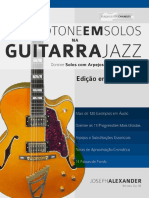 Chord_Tone_Soloing_Jazz