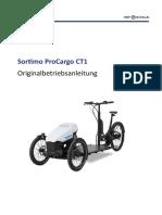 Sortimo-Betriebsanleitung-ProgCargo-CT1