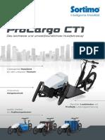 Sortimo-CT1-ProCargo-Bike-Lastenfahrrad