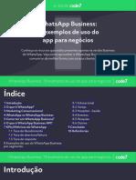 Ebook_WhatsApp_Business_18_exemplos_de_uso_do_app_para_negcios