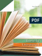 Teoria_da_literatura_I_Regina_Zilberman