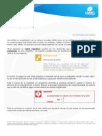 Matemáticas Financieras v1_ _Anualidades 1.4