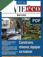 Votre maison édition mars 2010