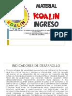 CARACTERÍSTICAS DEL DESARROLLO DE ADOLESCENTES SECUNDARIA Y MEDIA