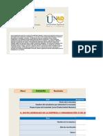 Plantilla tabulación PH V1