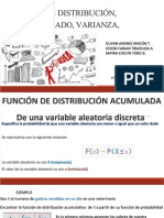 PDF Protociudades Compress