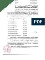Communiqué recrutement spécial (1) (1)