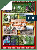 L'encyclopédie-du-cannabis-Mars 2009