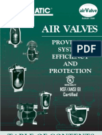 Air_Valves_Valmatic