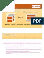 Apostila_3 - Agentes e Mecanismos Patológicos