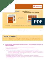 Apostila_5 - Materiais, Sistemas e Normas