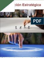 03 Planeación Estratégica en MKT (1)