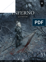 -EnG- InFERNO - Dante's Guide to Hell - Quickstart 1.0