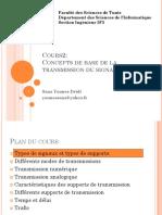 Cours2-CouchePhysique