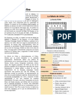 La_fábula_de_Orfeo
