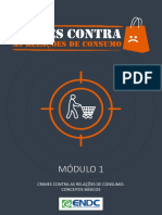 CCRC_M1_pdf