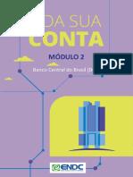 Módulo 2 - PDF