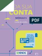 Módulo 5 - PDF