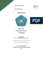 eritroderma pdf