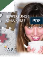 Bewerbungs-Check-Heft2013_Layout 1