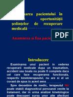 01b_Sem_Anamneza pacientului