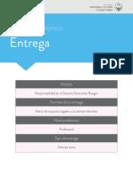 GESTION DE RIESGOS-Matriz de requisitos legales y accidentes laborales