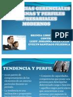 TENDENCIAS_GERENCIALES_MODERNAS_Y_PERFILES_EMPRESARIALES_MODERNOS