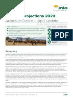 april-2020-aust-cattle-industry-projections