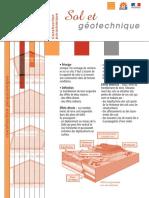 Fiche Chantier 02 - Martinique