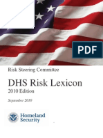 dhs-risk-lexicon-2010