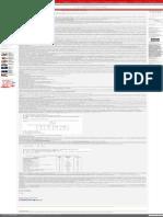 Для Чего Нужна Диалектика » ОКО ПЛАНЕТЫ Информационно-аналитический Портал