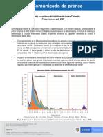 comdeforestacionboletin22