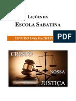 Cristo-Nossa-Justiça