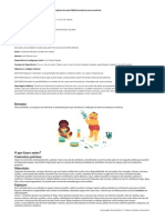 plano-de-aula-edi1-25und01
