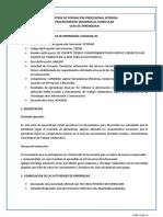 GFPI-F_019_Guia_de_Aprendizaje_HERRAMIENTAS TECNOLOGICAS